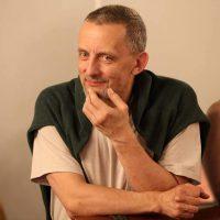 Андрей Папин
